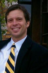 Scott Robarge